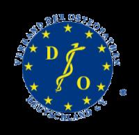 Logo COD klein